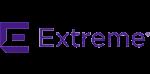 extreme-transparent