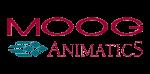 moog_animatics-transparent