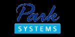 park_systems-transparent