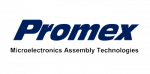promex-transparent