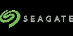 seagate-transparent