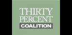 thirtypercent_coalition-transparent